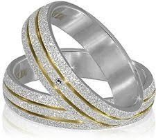 verlobungsring silber oder gold silber 925 trauringe silber ebay