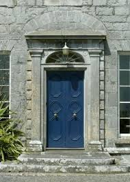 Picking A Front Door Color 129 Best Painting Doors Images On Pinterest Painting Doors