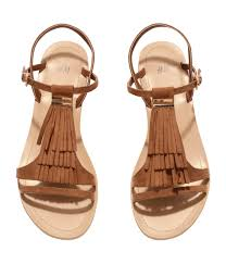 20 seriously cheap spring sandals that don u0027t look it the budget