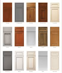 cabinet styles cabinet door styles cabinet door gallery designs in cabinetry in