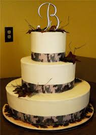 theme wedding cakes wedding ideas pin by sweet delights on camo theme wedding cakes