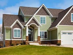 exteriors fabulous types of house siding average cost of vinyl