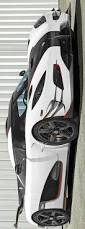 koenigsegg quant 37 best cars koenigsegg images on pinterest koenigsegg super