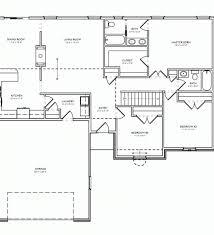 Small Ranch Style Home Plans by Ranch House Plans With Open Floor Plan Popular Ranch Style House