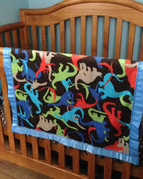 super colorful super soft baby toddler wheelchair blanket with colorful dinosaurs