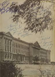 dickinson high school yearbook explore 1955 dickinson high school yearbook jersey city nj