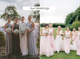 for her and for him bridesmaid dresses green wedding shoes