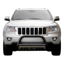 jeep laredo 2011 aries automotive 3