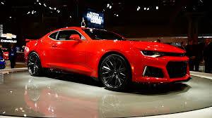 Camaro Z28 2015 Price 2017 Chevrolet Camaro Zl1 Price Specs Convertible News