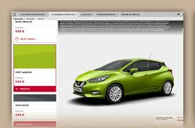 si e voiture ergonomique quelle marque automobile a le meilleur configurateur le maxi test