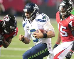 Atlanta Falcons Home Decor by Full Coverage Seahawks Knocked Out Of Playoffs With 36 20 Loss To