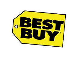 Meme Generator Logo - best buy logo meme generator imgflip