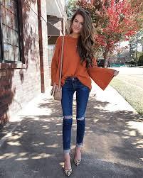 What Week Does Thanksgiving Fall On Best 20 Thanksgiving Women Ideas On Pinterest Women U0027s