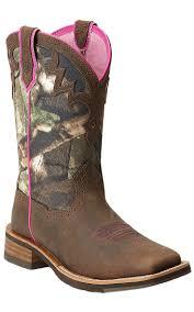 best 25 women u0027s western boots ideas on pinterest western wear