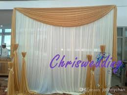 Wedding Backdrop And Stand Best 25 Backdrop Frame Ideas On Pinterest