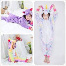 Pottery Barn Unicorn Costume Unicorn Costumes For Girls Ebay
