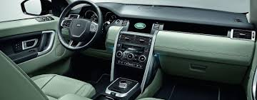 2014 land rover defender interior land rover discovery sport sizes and dimensions carwow