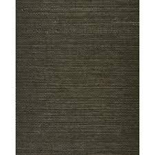 faux grasscloth wallpaper wayfair