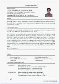 Temple Resume Template Social Work Essay On Values And Ethics Assess Quality Research