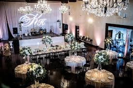 wedding venues in houston wedding venue highlight ma maison wedding planner