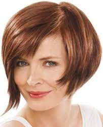 100 best bob hairstyles the best short hairstyles for women 2017