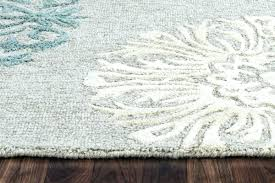 Blue Grey Area Rugs Blue Grey Brown Area Rug Rugs Marvelous Fresh Braided In