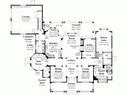 plantation homes floor plans eplans plantation house plan plantation style 3613