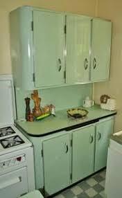 meuble cuisine formica meuble de cuisine oversize prise et eclairage intérieur weiler