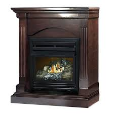 Indoor Outdoor Wood Fireplace Double Sided - double sided fireplace indoor outdoor cost of two modern