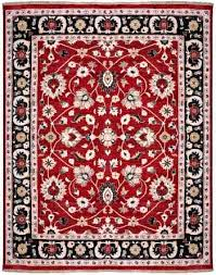 oriental rug cleaning by colonial carpet cleaning