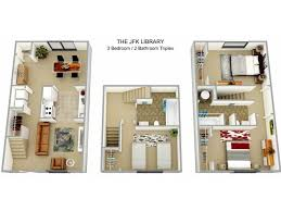1 Bedroom Apartments In Boston 3 Bedroom Apartments Boston Apartments Clash House Online 2