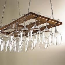 wall mounted wine glass rack shelf home design ideas