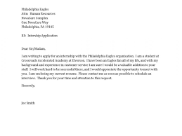 doc 612792 example of cover letter for resume u2013 letter example