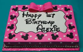 Party City Minnie Mouse Decorations Party City Minnie Mouse 1st Birthday Candle Birthday Ideas Minnie