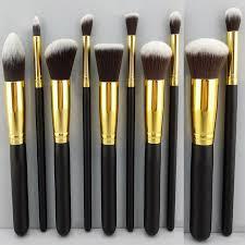 are mac makeup brushes made in an mugeek vidalondon