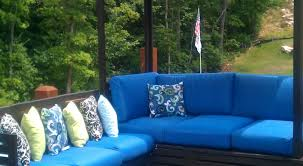 daybed patio furniture daybed dazzling outdoor furniture