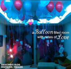birthday balloons for him ariz us wp content uploads 2017 11 balloon birthda