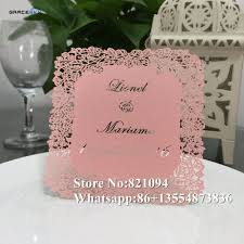 Wedding Invitations And Rsvp Cards Cheap Popular Rsvp Cards Buy Cheap Rsvp Cards Lots From China Rsvp Cards