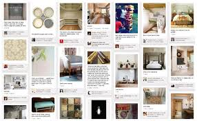home decorating ideas 2013 6 online resources for home decor best home decoration sites