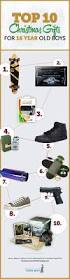 12 best christmas gifts 16 yr old boys images on pinterest