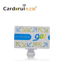 gift card manufacturers buy cheap china manufacture of membership card products find