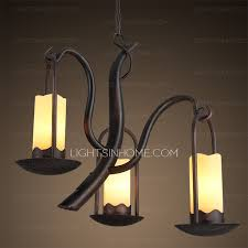 Candle Hanging Chandelier Candle Hanging Chandelier U2013 Thejots Net