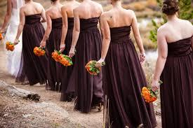 Fall Flowers For Wedding Bella Fiori Designs Flowers For Weddings In Washington Seattle