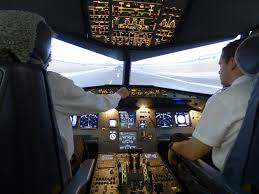 aero link flight academy airline u0026 commercial pilot training