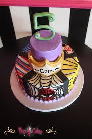 birthday cake superhero boy 2 tier u2013 pixy cakes