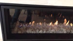 heat u0026 glo mezzo youtube
