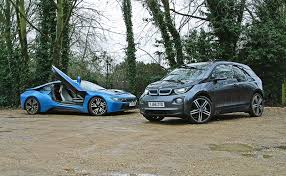 bmw i3 bmw i3 range extender 2017 long term test review by car magazine