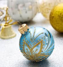 how to christmas u2013 baubles u0026 ornaments