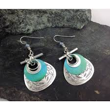 michael richardson earrings 265 best favorite silver parrot jewelry images on