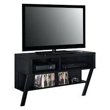 mounting tv stand universal tabletop stand pedestal base swivel